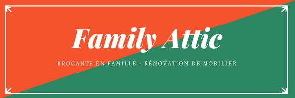 Family Attic