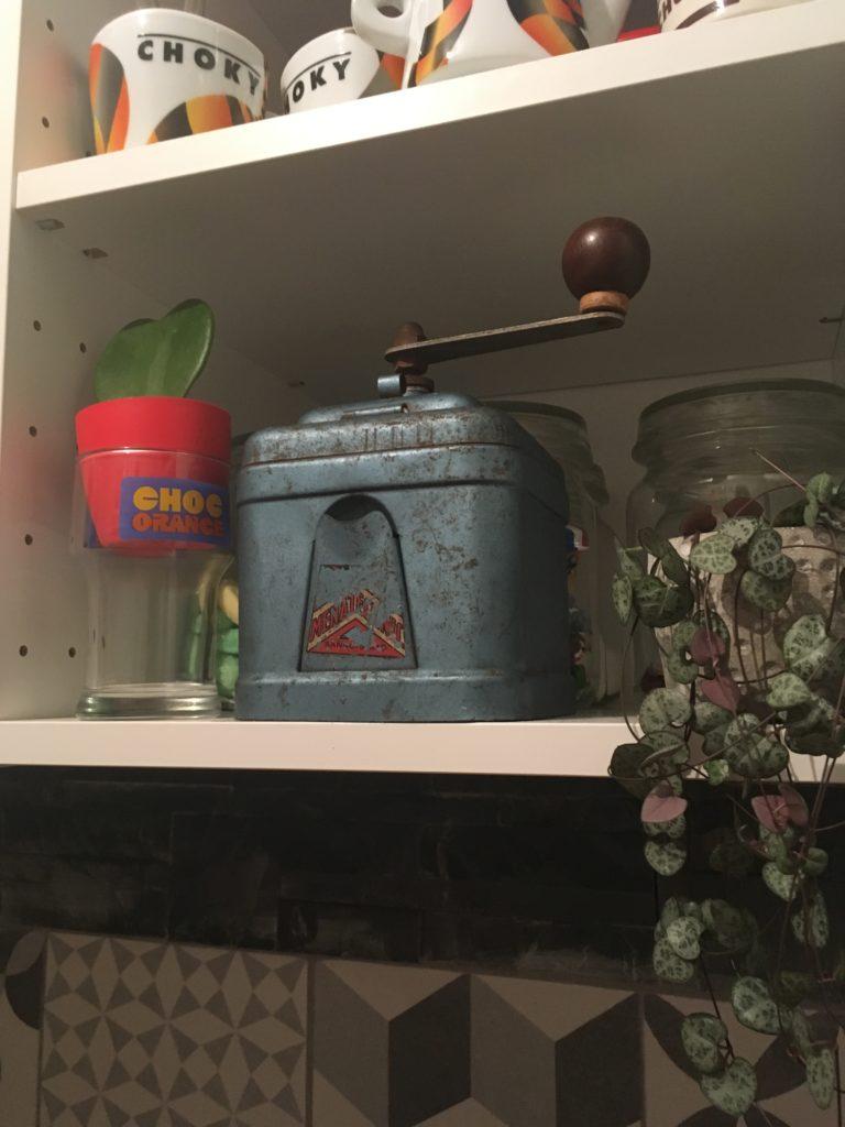 Que Chiner En Brocante où chiner en gironde ? | family attic