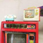 jeux vintage libourne