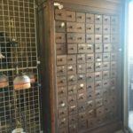 meuble de métiers quincaillerie Gironde
