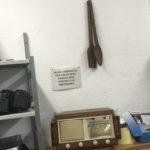 radio vintage dordogne