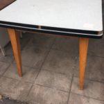 pieds compas table formica bergerac