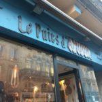 Puits d'amour concept store vintage bordeaux fondaudège