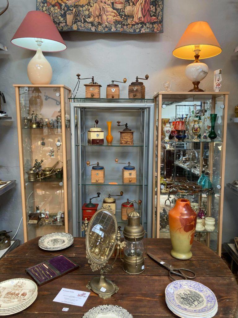 brocante boutique vintage 113
